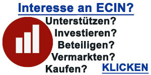 Interesse an ECIN?
