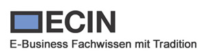 ECIN.de - Magazin f�r E-Commerce, IT und Marketing