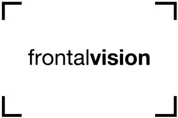 Bildagentur frontalvision