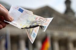 Endspurt Steuererklärung: Deutsche haben die ELSTER für sich entdeckt