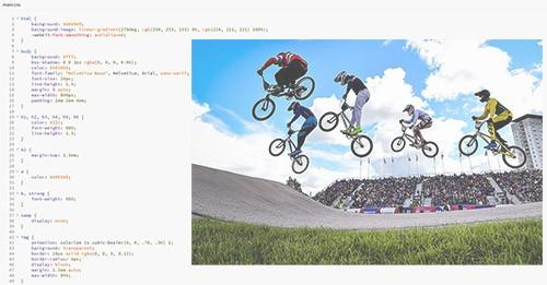 Webdesign – wichtiger denn je!