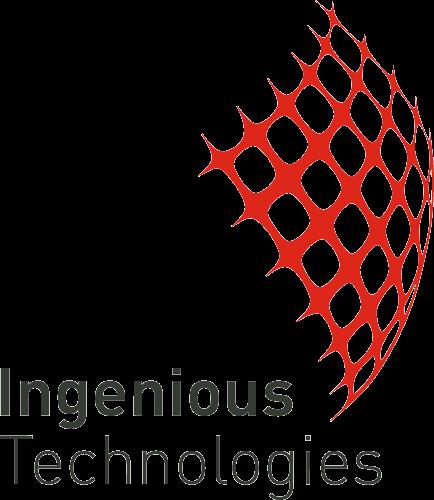 Ingenious_Logo_2zeiler_CMYK_transparent.png