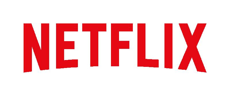 Netflix Funktioniert Nicht