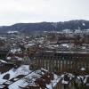 Privatkredit Schweiz: Eine Kurzanleitung, Ratschläge und nützliche Informationen für die, die in der Schweiz ein Darlehen beantragen wollen
