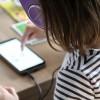 Kinderkopfhörer Test, die besten Kopfhörer für die kleinen Ohren