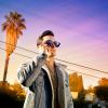 Razer Anzu: Smart Glass kombiniert Open-Ear-Audio und Multilinsen-Augenschutz