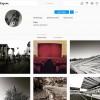 Instagram ohne App am PC, Desktop Computer nutzen