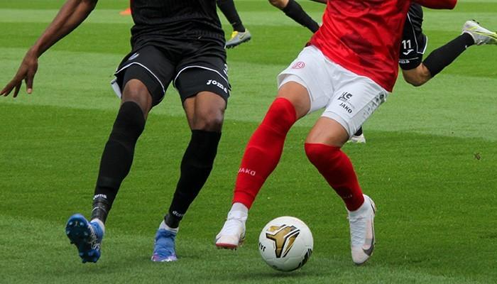FIFA 22 Störung, Verzögerung, Lag, Verbindungsprobleme: Das kannst Du tun