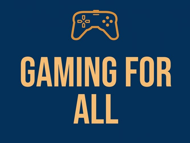 Playstation 5: Sony hat 7,8 Millionen PS5-Konsolen verkauft