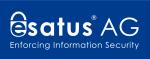 20171024_esatus_trademark_logoversion_weiß_blauer_Hintergrund_RGB2.png