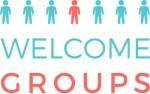 Logo_WelcomeGroups