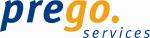 prego_services_Logo