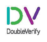 DoubleVerify identifiziert neuartigen Video-Betrug in mobilen Apps