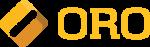 Oro kündigt weltweite Partnerschaft mit PayPal an