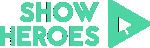 ShowHeroes will international wachsen und besetzt dafür zwei Schlüsselpositionen im Bereich Business Development