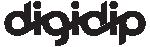 digidip_Logo