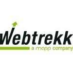 Erste Integrationsphase zwischen Webtrekk und Mapp gestartet – Kunden profitieren von attraktiven Angeboten
