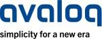 Avaloq verzeichnet einen Rekordjahresumsatz von CHF 609 Mio. im Zuge der weltweit steigenden Nachfrage nach SaaS- und BPaaS-Lösungen und der Expansion der Kundenbasis in neue Länder