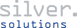 silver.solutions Gmbh