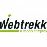 Kostenfreies Live-Webinar: Wie Webtrekk-Nutzer von Mapp profitieren