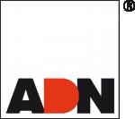 Neue Partnerschaft: NVIDIA im Portfolio von ADN
