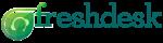 Freshdesk eröffnet Rechenzentrum in Frankfurt