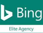 Microsoft-Suchmaschine Bing baut Partnerprogramm aus und wählt metapeople