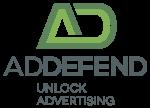 AdDefend GmbH