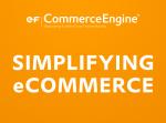 Internet World: B2C / B2B – Prozess-Optimierung mit der eF|CommerceEngine –  eFulfilment erklärt, wie es funktioniert