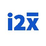 i2x_logo