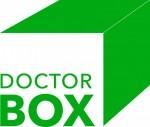 DoctorBox integriert als erste digitale Gesundheitsakte den Log-in-Standard Verimi