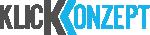 klickkonzept_logo