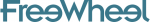 FreeWheel veröffentlicht Video Monetization Report für 2016