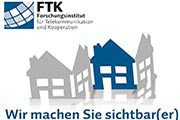ftk-marketing-newsletter-ecin.jpg