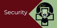 Datenschutzkonform per Klick