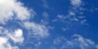 Cloud Computing zieht an: Microsoft Azure Cloud Expertise vorgestellt