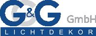 Künstlicher Sternenhimmel auf Knopfdruck: LED Online-Shop Lichtdekor vorgestellt