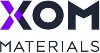 XOM-M-logo-2018-rgb