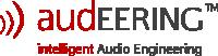 Audeering_logo