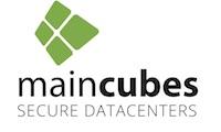 maincubes-Logo-4c_Secure_Datacenter