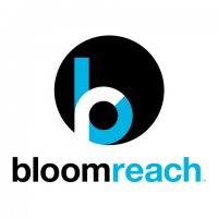 BloomReach geht strategische Partnerschaft mit SAP Hybris ein