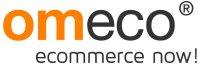 omeco präsentiert neue Shopsoftware auf der Internet World 2017