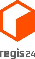 Regis24 Logo