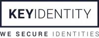 KeyIdentity stellt umfangreichen IT-Security-Newsroom zur Verfügung