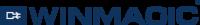 WinMagic-Studie: Unternehmen haben Nachholbedarf bei Cloud-Sicherheit, -Management und -Compliance