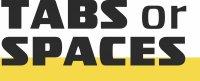 Developer richtig ansprechen: Tabs or Spaces startet in Wien