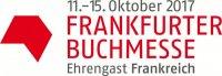 Weitkämper Technology präsentiert PubEngine ePublishing Lösung auf der Frankfurter Buchmesse