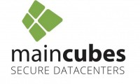 Circle B und Rittal setzen auf AMS01 Datacenter von maincubes für European OCP Experience Center