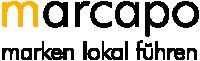 marcapo_logo