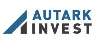Mehrwerte für Anleger: Erfolgreiches Wachstum durch Beteiligungskapitel